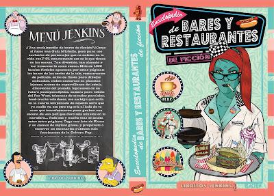 https://libritosjenkins.blogspot.com/2018/06/enciclopedia-de-bares-y-restaurantes-de.html