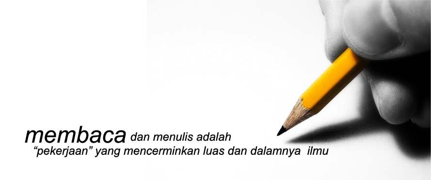 Menulis Deskripsi Teks Laporan Deskripsi Forum Guru Indonesia Forum Guru Indonesia