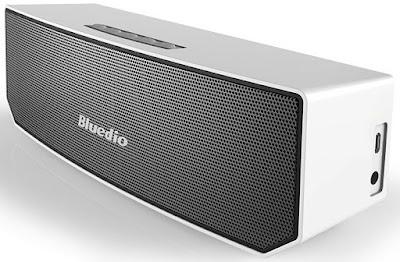 Bluedio BS3