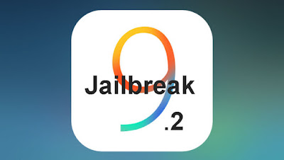iOS 9.2 Untethered Jailbreak (Status)