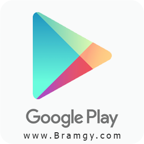 برنامج سوق جوجل بلاى
