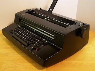 ibm selectric typewriters on feedspot rss feed rh feedspot com ibm selectric typewriter service manual ibm selectric typewriter service manual