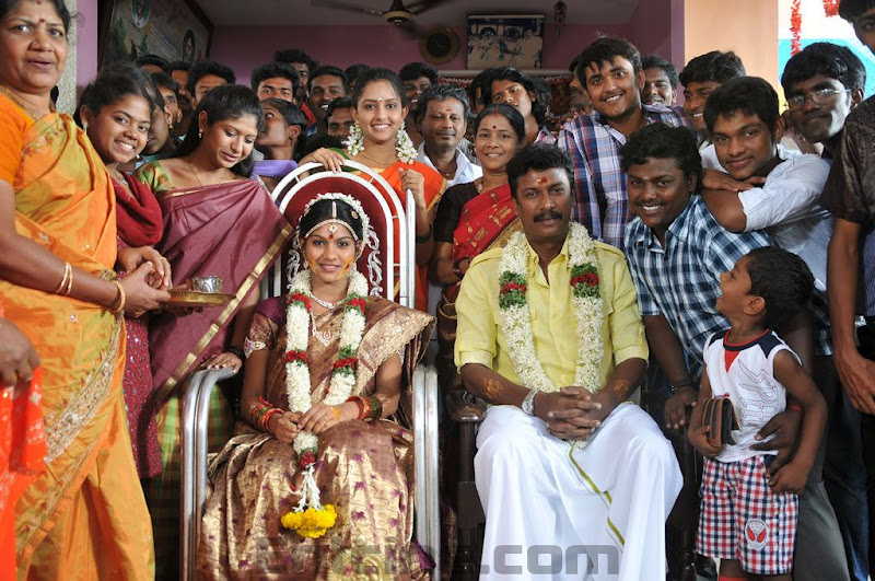 Saattai 2012 tamil movie download : Cargo trailer sales mesa az