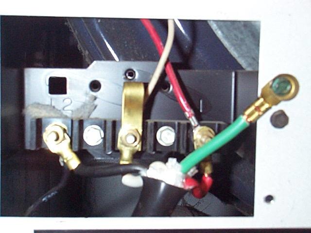 wiring diagram for frigidaire range the wiring diagram wiring diagram for frigidaire stove nilza wiring diagram