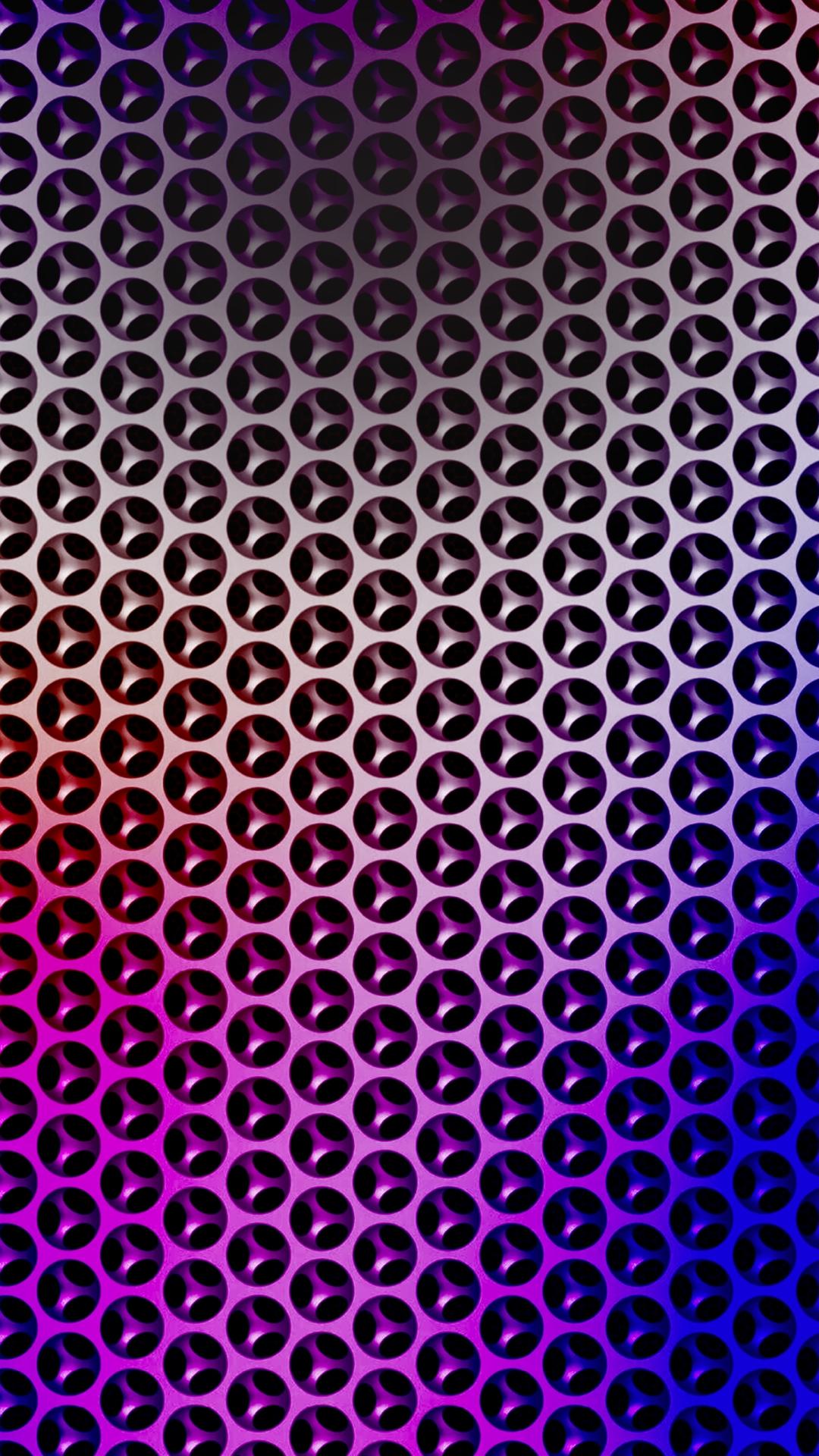cool wallpaper 1080 x 1920 pixels