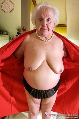 geile damen omasex porn