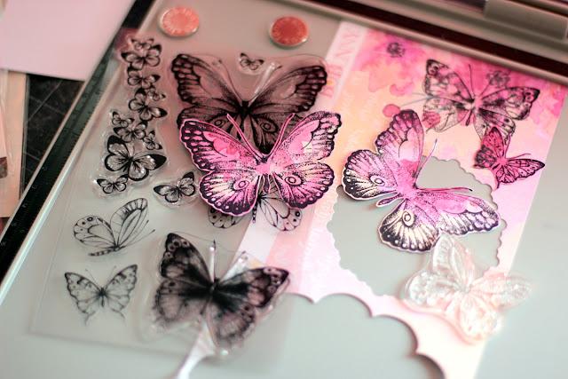 Butterfly_Cards_Summer_Mood_Elena_Image2.JPG