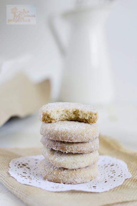 galletas-coco-canela4