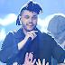 Juno Awards 2016 | Vencedores e Apresentações