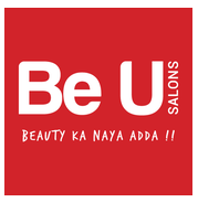 Be U Salons Hair&Beauty APK