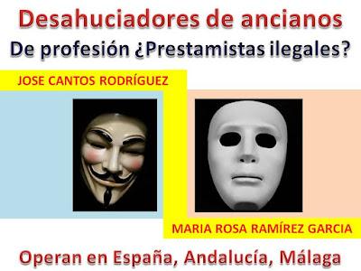 http://alertatramaestafadores.blogspot.com/2016/10/desahucio-en-malaga-de-dos-ancianos.html