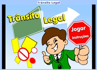 http://www.atividadeseducativas.com.br/index.php?id=4028