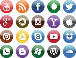 Peluang perjuangan Jualan Produk Online Dengan Media Sosial