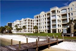 Perdido Grande Condos For Sale, Orange Beach Alabama
