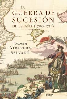 http://www.librosinpagar.info/2018/04/la-guerra-de-sucesion-de-espana-1700.html