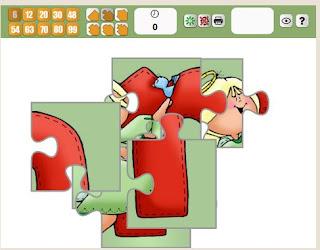 http://www.jogospuzzle.com/quebra-cabeca-de-letra-n_6536.html