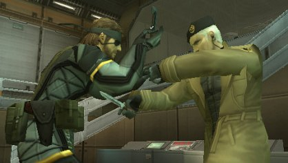Metal_Gear_Solid_Portable_Ops_Plus_Android_Apk