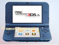 Logo Vinci gratis Console Nintendo e giochi Yo-Kai