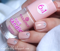 http://natalia-lily.blogspot.com/2014/12/essence-nails-candies-6in1-beautifying.html