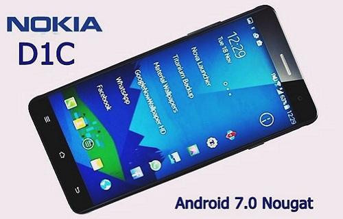 Nokia-D1C-visit-AnTuTu
