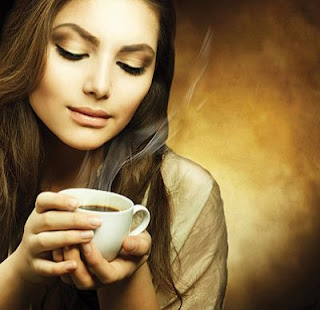 Coffee Drinkers More Longevity