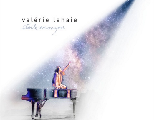 Entrevue avec Valérie Lahaie