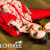 Beech Tree Winter Outfits 2015 For Girls