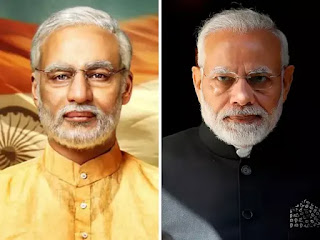 election-commission-submits-its-report-on-narendra-modi-biopic-to-supreme-court