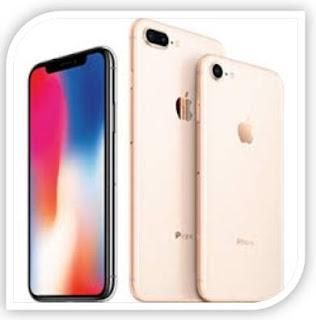 মোবাইলটি, কি লক হয়ে গেছে, সমাধান,The Solution, to The Mobile, is, Locked,,nokia, samsung, knowledge, iPhone, LG