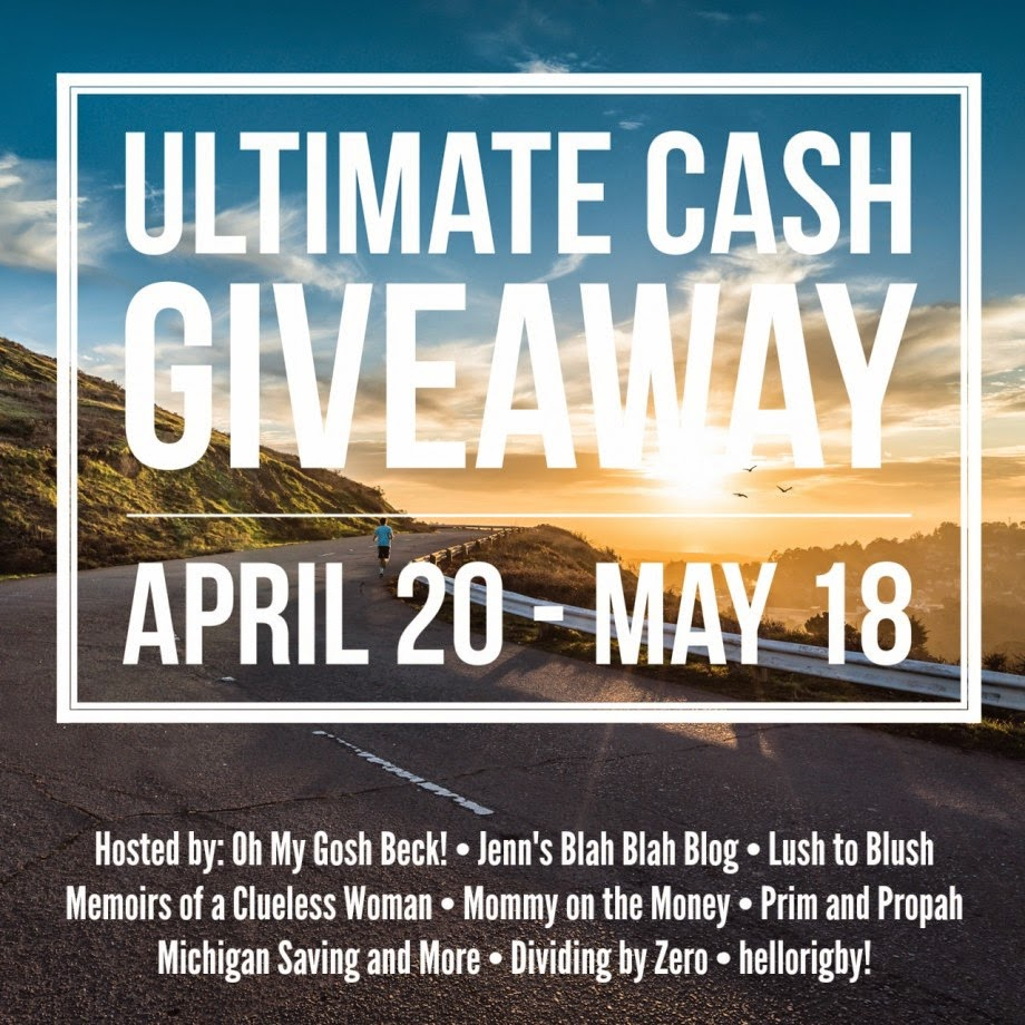$ 500 Paypal Cash Worldwide Giveaway