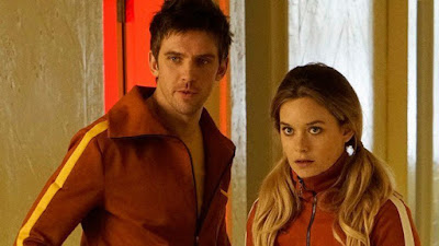 Legion FX Series Image