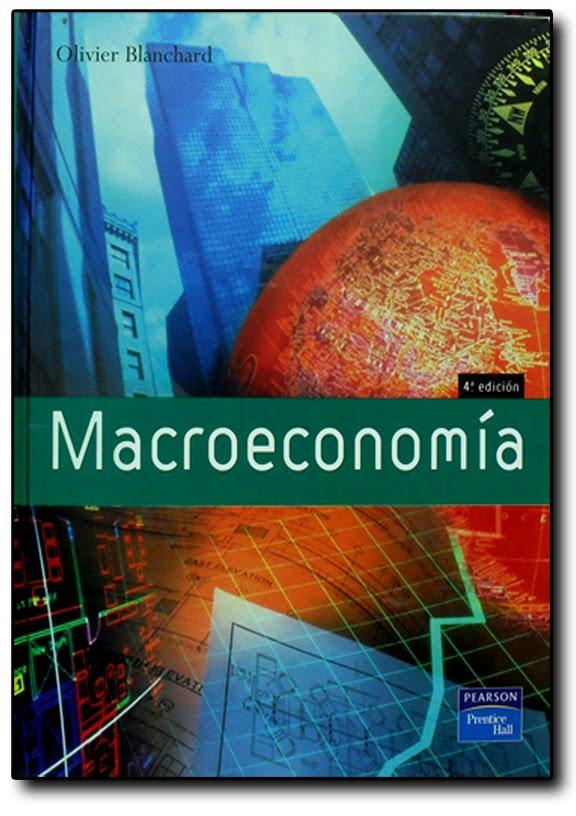 macroeconomia mankiw pdf gratis