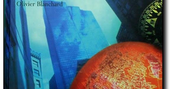Macroeconomia Blanchard Descarga Libro Aplicaciones