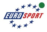 eurosport 1 online