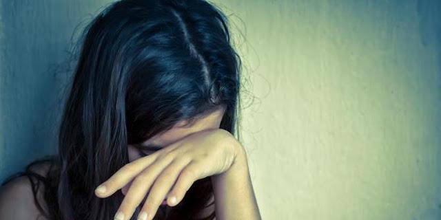 Ponidi (60), C@buli Gadis 14 Tahun di Kebun Beralaskan Daun Pisang