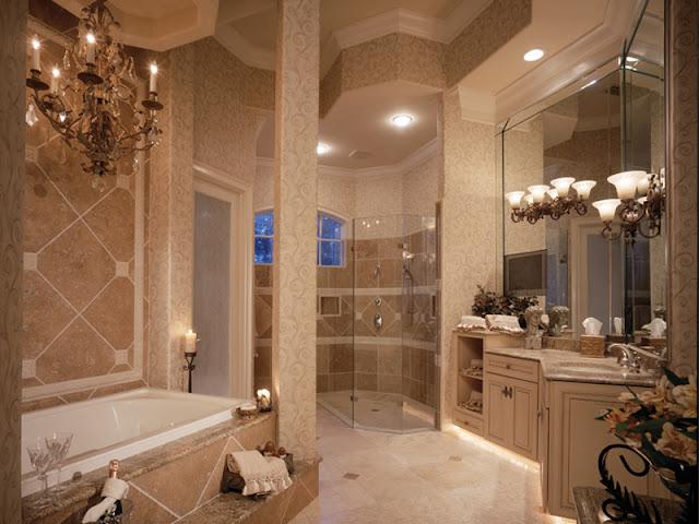 Lavish Bathroom Faucet Design with Luxurious Swarovski Crystals Lavish Bathroom Faucet Design with Luxurious Swarovski Crystals Lavish 2BBathroom 2BFaucet 2BDesign 2Bwith 2BLuxurious 2BSwarovski 2BCrystals9