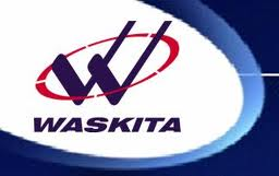 http://rekrutkerja.blogspot.com/2012/04/pt-waskita-karya-bumn-vacancies-april.html