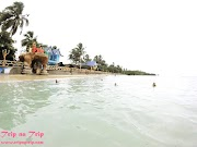 "Big Times Resort - ""All-in!"" the gigantic resort development of Surigao"
