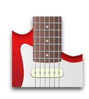 Jimi Guitar v2.6.3