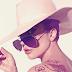 """""""Joanne"""" debuta en el puesto #1 de cuatro charts de Billboard"""