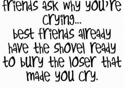 Imageslistcom Quotes On Best Friends 1