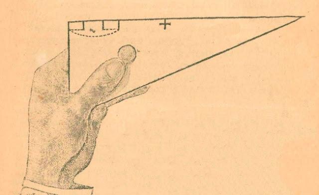 как сделать вывеску своими руками
