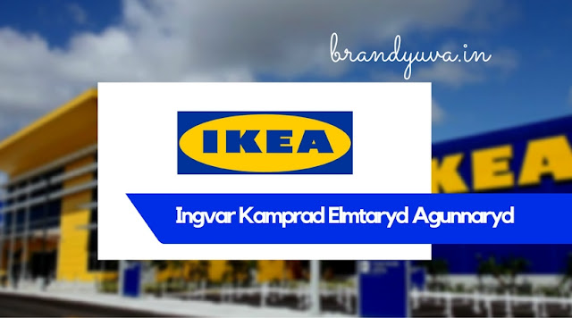 ikea-brand-name-full-form-with-logo