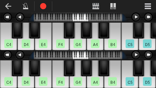 3 Keyboard Ringan Terbaik dan Terbukti Keren