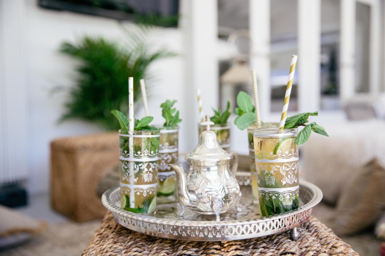 Arredare Casa Stile Marocco design] arredare con stile: il marocco a casa tua - sposami