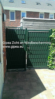 info@gipea.nl