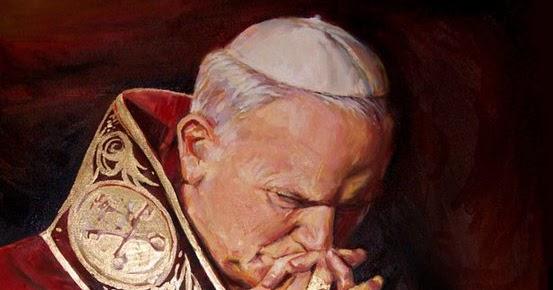 """""""Gesù, confido in Te!"""": S. ROSARIO MEDITATO - MISTERI GLORIOSI"""