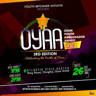 OYAA_Award