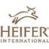 Employment at Heifer International Tanzania 2017
