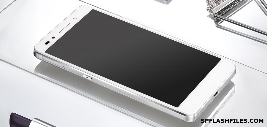 Huawei Honor 7 PLK-L01 Android 6 0 Marshmallow Update